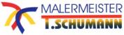 Sponsor Malermeister Tilo Schumann